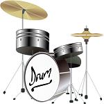 drum machine for windows 10 free download on 10 app store. Black Bedroom Furniture Sets. Home Design Ideas
