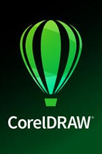 CorelDraw Image