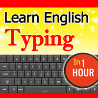 Get Learn Typing in 1 Hour - Microsoft Store