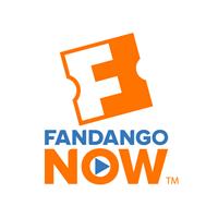 get fandangonow movies tv microsoft store