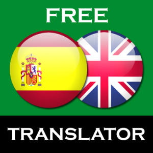 Get Spanish / English Translator - Microsoft Store