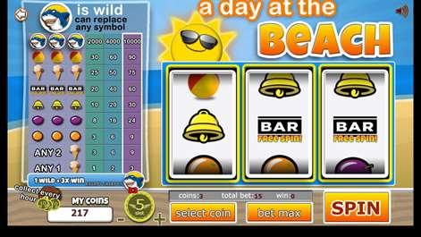 List of Best Ten Online Casinos