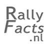 RallyFacts