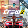 The Crew 2 Guide by GuideWorlds.com