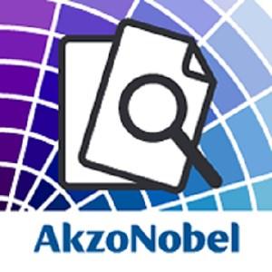 Get Akzonobel Msds Tds Search Microsoft Store