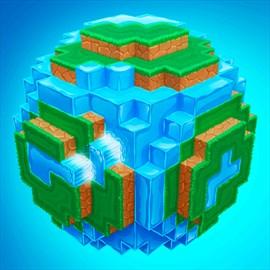 Get world of cubes survival craft microsoft store freerunsca Choice Image
