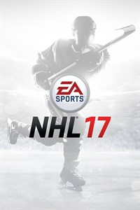 EASHL Equipment Bundle + the NHL® 94 Goal Celebration