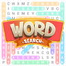 Word Search Puzzle INFINITE+ : Mental Fitness - PC & XBOX