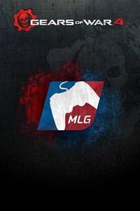 Pack MLG