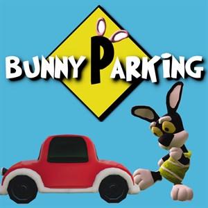 Bunny Parking Xbox One