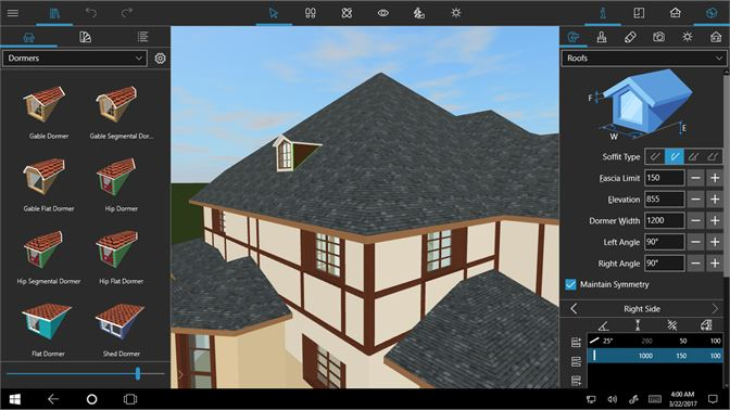 Buy Live Home 3d Pro Microsoft Store