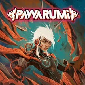 Pawarumi Xbox One