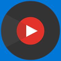 Buy Salsa and Bachata Music - Microsoft Store en-AF