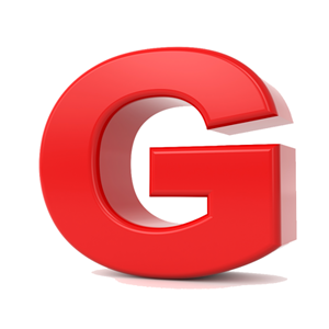 Get Reader for Gmail Free - Microsoft Store