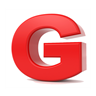 Reader for Gmail Free