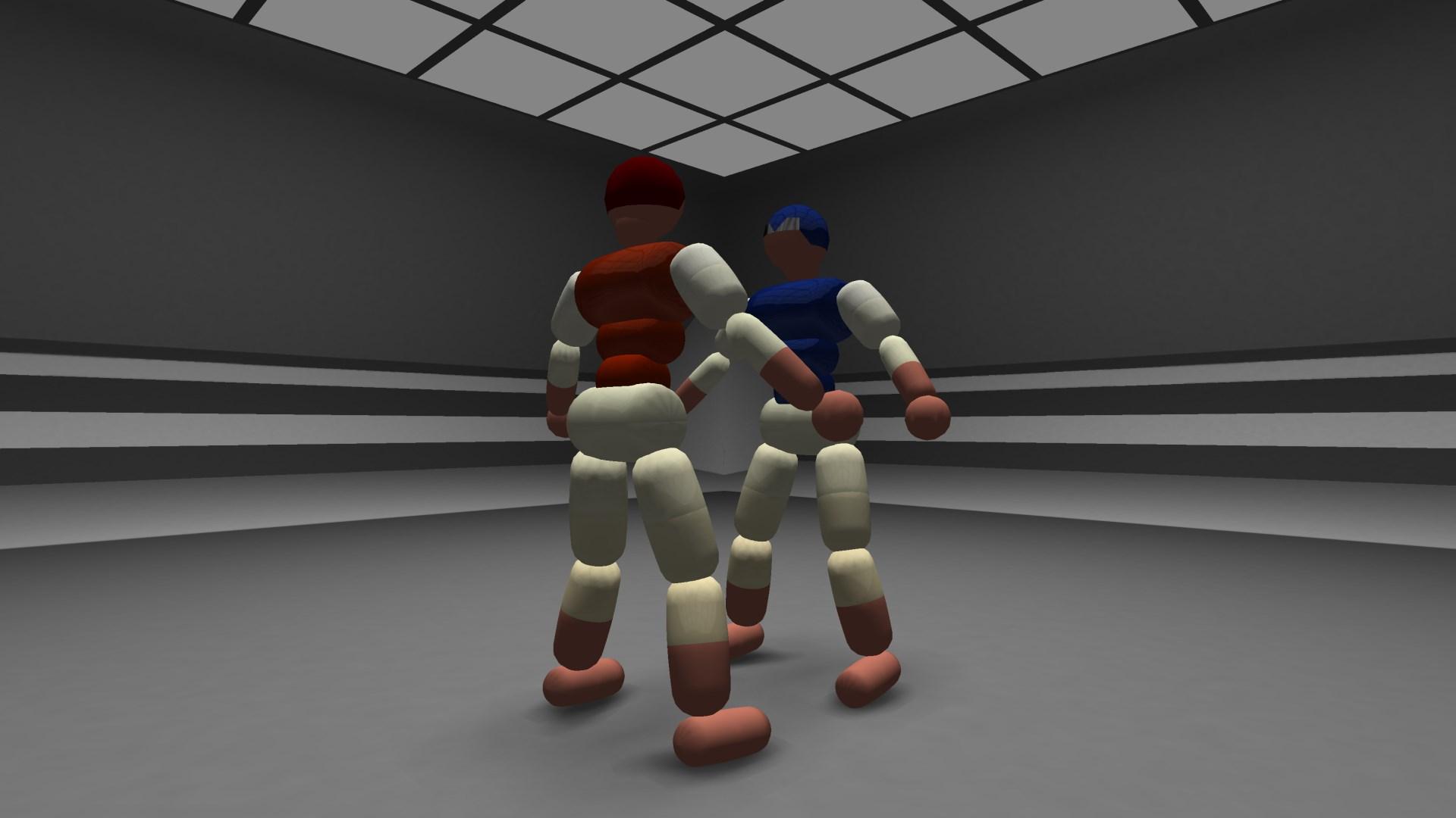 Resultado de imagen para 3D Bash