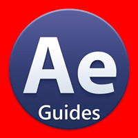 Buy Adobe After Effects CC Guides - Microsoft Store