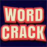 Word Crack+ : Sharpen Your Mind - PC & XBOX
