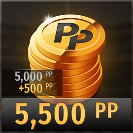5,500 Perfect Points pour OOTP Baseball 21