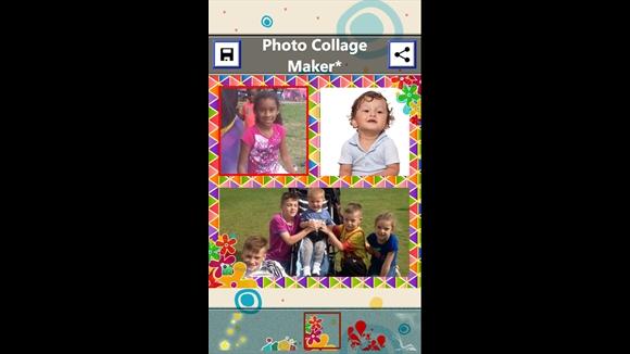 Schematics Maker Screenshot 5