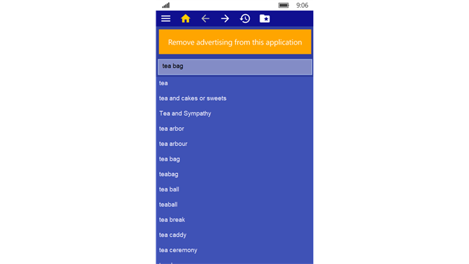 french english dictionary software free download