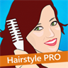 Hairstyle PRO