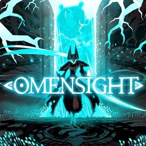 Omensight Xbox One