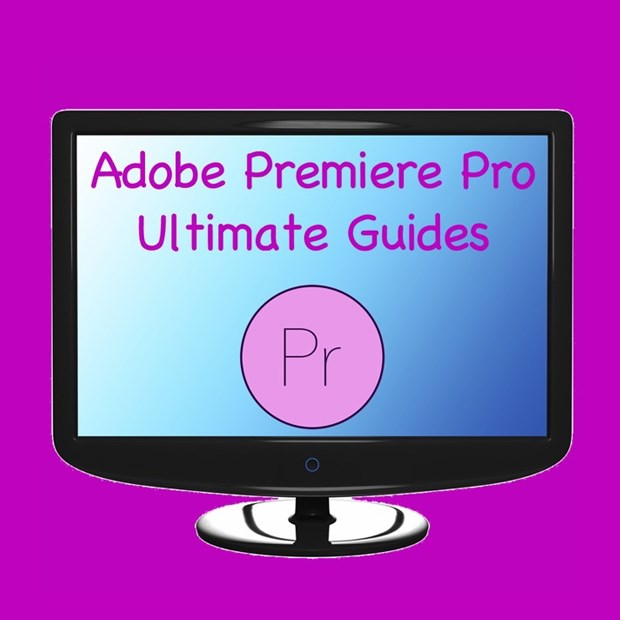 adobe premiere pro price south africa