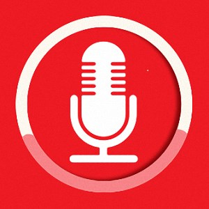 voice recorder download windows 10