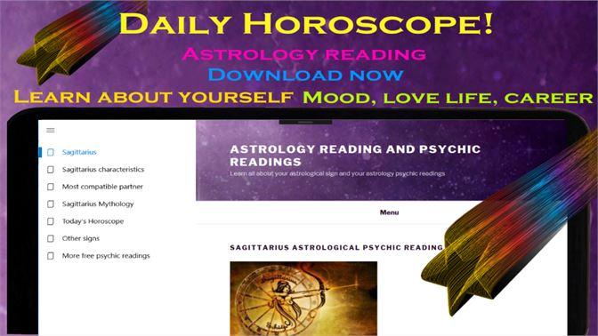 Free vedic astrology compatibility reading