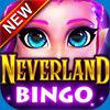 Bingo Puzzle: Hidden Object Adventure