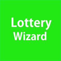 Get Lottery Wizard - Microsoft Store