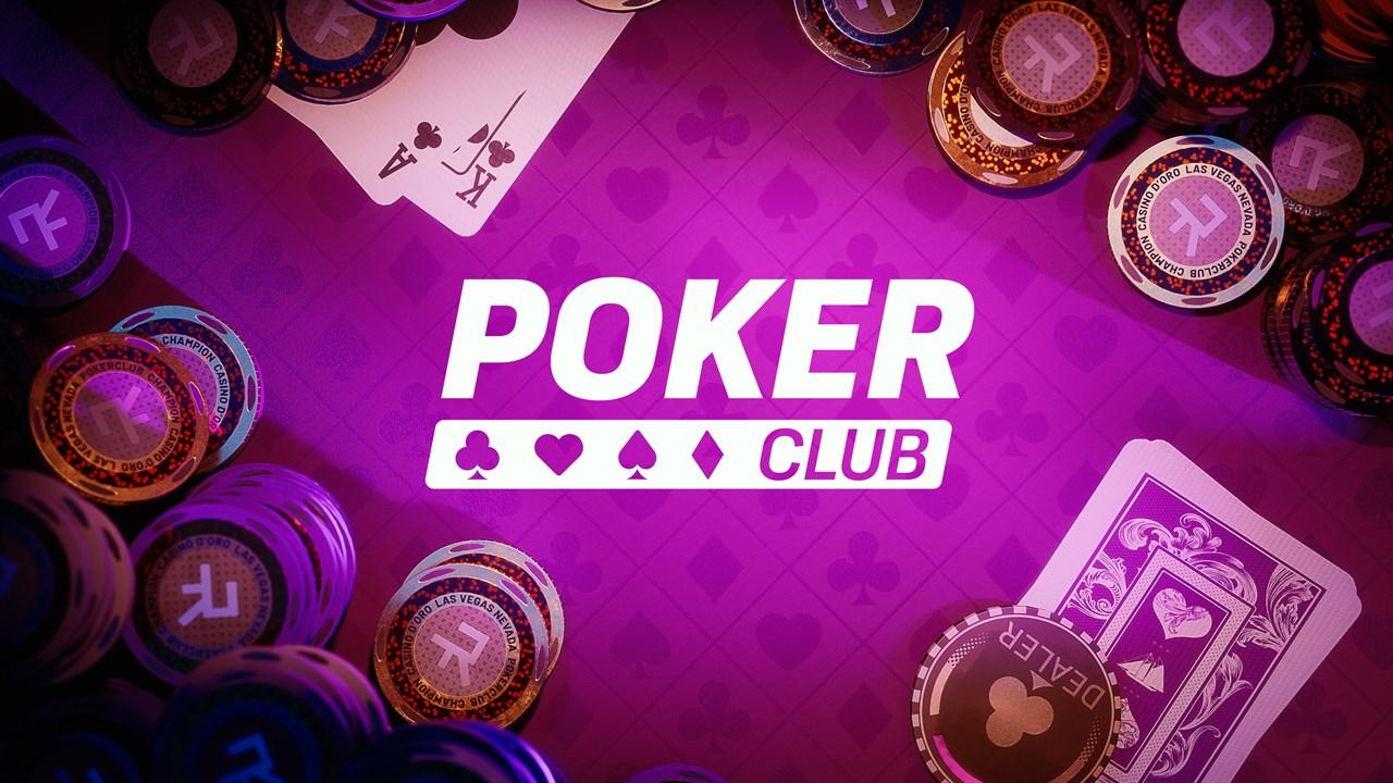 Скачать онлайн покер клуб играть в игровые автоматы бонус за регистрацию