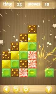 Jelly Puzzle: Match Catch Candy,Best,Cool,Fun Game screenshot 2