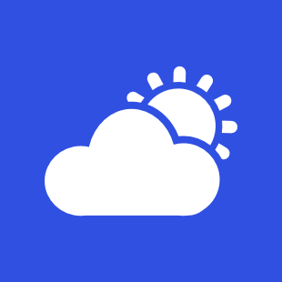 Get Weather now 8 1 - Microsoft Store