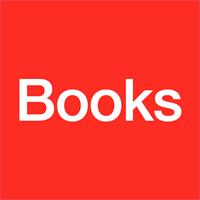 eBooks (Kindle, Nook & Kobo Supported)