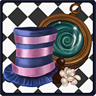 Alice Through the Looking Glass - Hidden Objects Games - Find It!