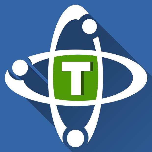 Enny Chemical Text | FREE Windows Phone app market