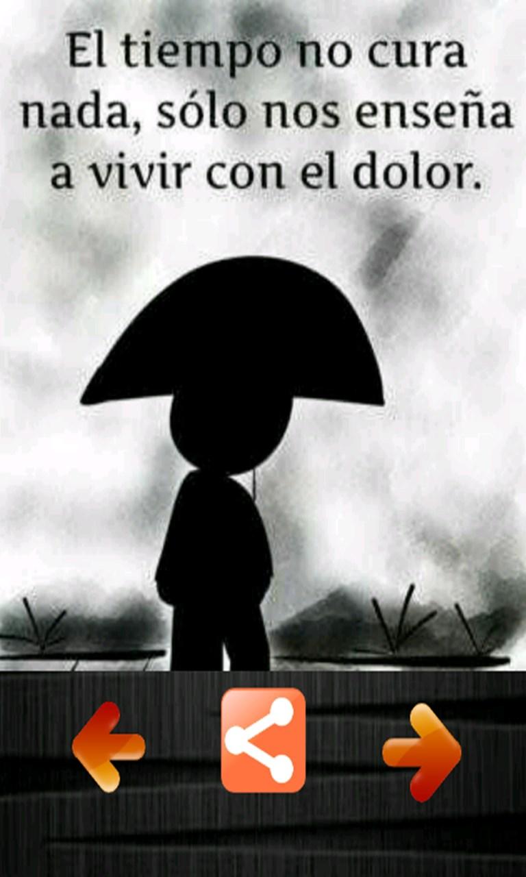 Frases Te Echo De Menos For Windows 10 Free Download On