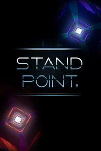 Carátula del juego Standpoint