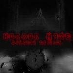 Horror Maze - Dungeon Edition