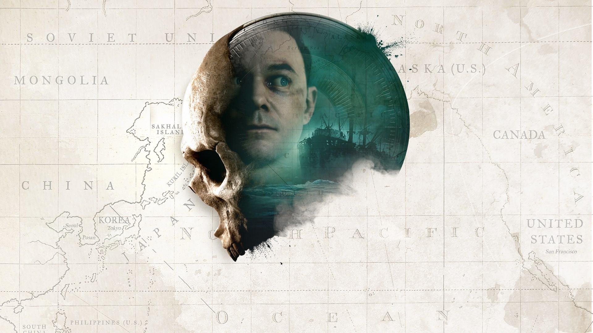 Buy The Dark Pictures Anthology: Man Of Medan - Microsoft