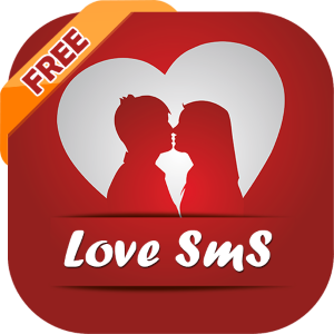 Love Sms Collector