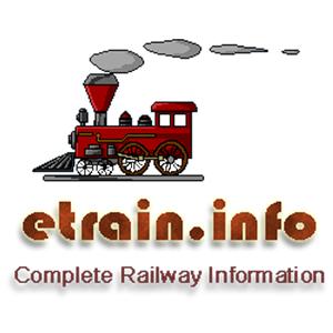 Get Indian Railways @etrain info - Microsoft Store en-IN