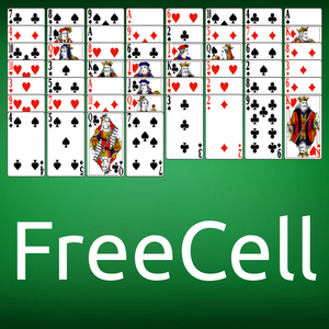 Recevoir Freecell Solitaire Microsoft Store Fr Fr