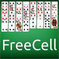 freecell regeln