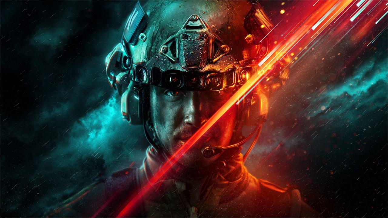 Comprar Battlefield™ 2042 Edição Ultimate (Xbox One e Xbox Series X|S) -  Microsoft Store pt-BR