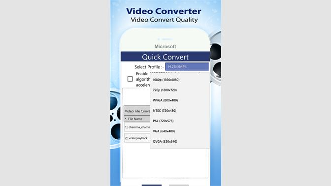 download video converter to mp4 mobile