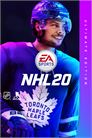 NHL® 20 Ultimate Edition Pre-order + Limited Time Bonus
