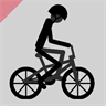 Bicycle Stunt Game-Wheelie Bike